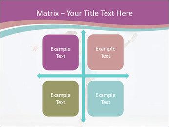 0000061412 PowerPoint Templates - Slide 37