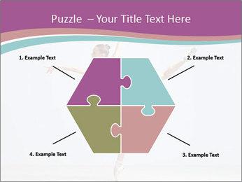 0000061412 PowerPoint Templates - Slide 40