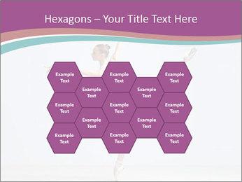 0000061412 PowerPoint Templates - Slide 44