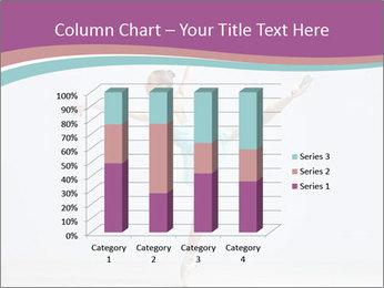 0000061412 PowerPoint Templates - Slide 50