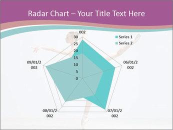 0000061412 PowerPoint Templates - Slide 51