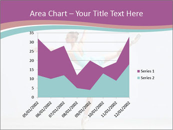 0000061412 PowerPoint Templates - Slide 53