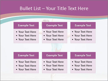 0000061412 PowerPoint Templates - Slide 56