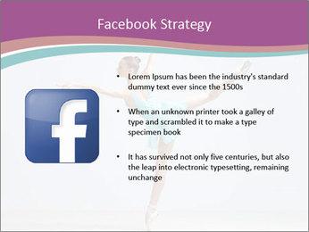 0000061412 PowerPoint Templates - Slide 6