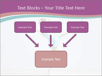 0000061412 PowerPoint Templates - Slide 70
