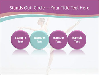0000061412 PowerPoint Template - Slide 76