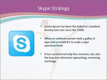 0000061412 PowerPoint Templates - Slide 8