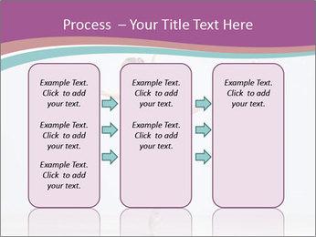 0000061412 PowerPoint Templates - Slide 86