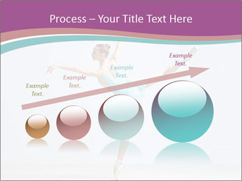 0000061412 PowerPoint Template - Slide 87