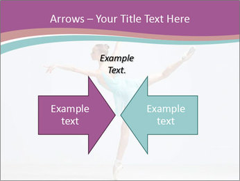 0000061412 PowerPoint Templates - Slide 90