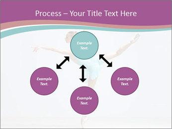 0000061412 PowerPoint Templates - Slide 91