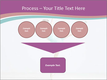 0000061412 PowerPoint Template - Slide 93