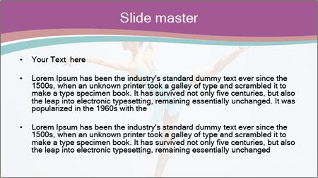 0000061412 PowerPoint Template - Slide 2