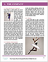 0000061412 Word Templates - Page 3