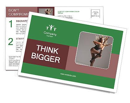 0000061413 Postcard Template