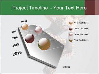 0000061413 PowerPoint Templates - Slide 26