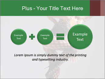 0000061413 PowerPoint Templates - Slide 75