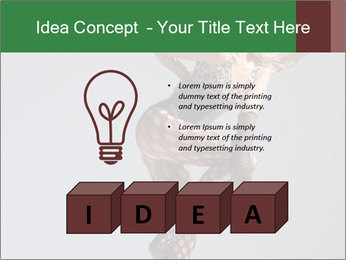 0000061413 PowerPoint Templates - Slide 80