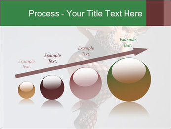 0000061413 PowerPoint Templates - Slide 87