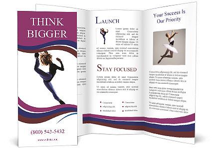 0000061414 Brochure Template
