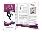 0000061414 Brochure Templates