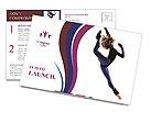 0000061414 Postcard Templates