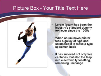 0000061414 PowerPoint Template - Slide 13