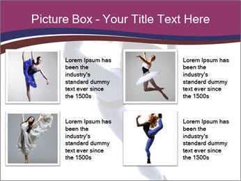 0000061414 PowerPoint Template - Slide 14
