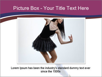 0000061414 PowerPoint Template - Slide 15