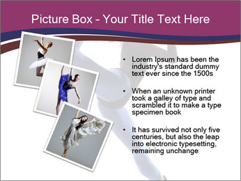 0000061414 PowerPoint Template - Slide 17