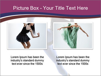 0000061414 PowerPoint Template - Slide 18