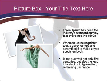 0000061414 PowerPoint Template - Slide 20