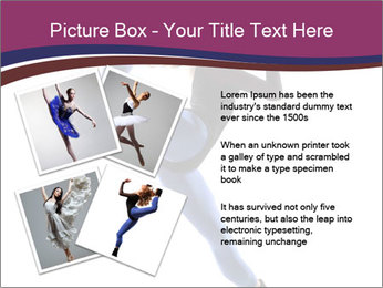 0000061414 PowerPoint Template - Slide 23