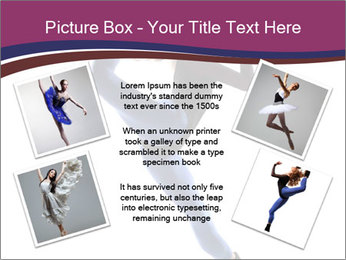 0000061414 PowerPoint Template - Slide 24