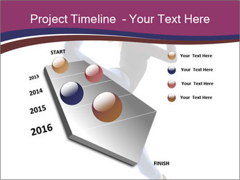 0000061414 PowerPoint Template - Slide 26