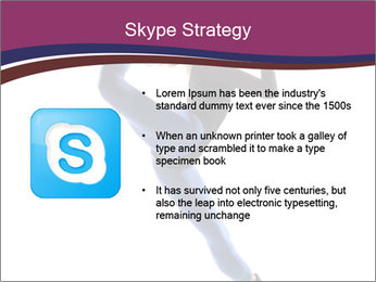 0000061414 PowerPoint Template - Slide 8