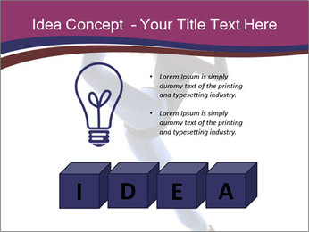0000061414 PowerPoint Template - Slide 80