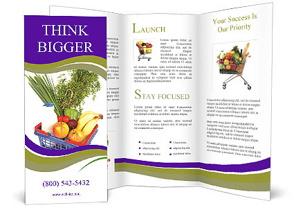 0000061416 Brochure Templates