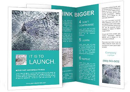 0000061417 Brochure Templates