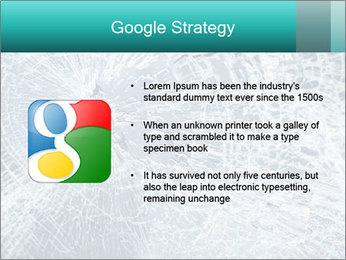 0000061417 PowerPoint Template - Slide 10