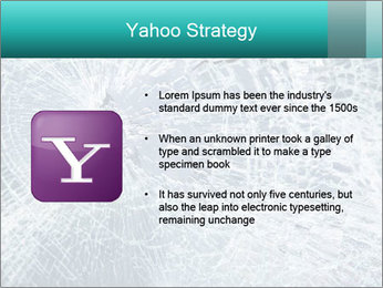 0000061417 PowerPoint Template - Slide 11