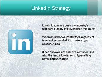 0000061417 PowerPoint Template - Slide 12