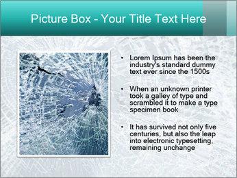 0000061417 PowerPoint Template - Slide 13