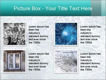 0000061417 PowerPoint Template - Slide 14