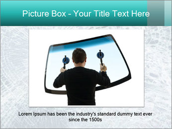 0000061417 PowerPoint Template - Slide 15