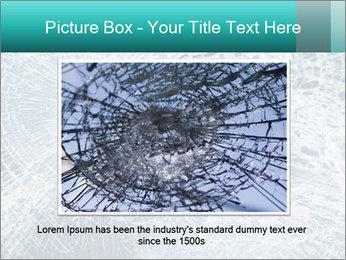 0000061417 PowerPoint Template - Slide 16