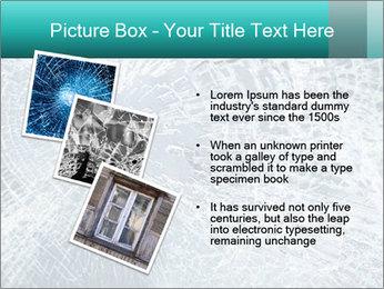 0000061417 PowerPoint Template - Slide 17