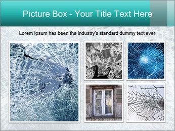 0000061417 PowerPoint Template - Slide 19