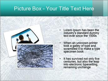 0000061417 PowerPoint Template - Slide 20