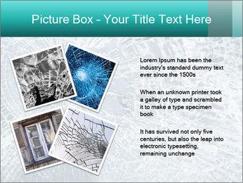 0000061417 PowerPoint Template - Slide 23